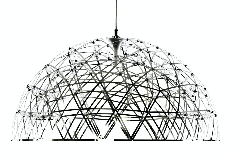 Raimond Dome 79 Suspension Lamp by Raimond Puts for Moooi