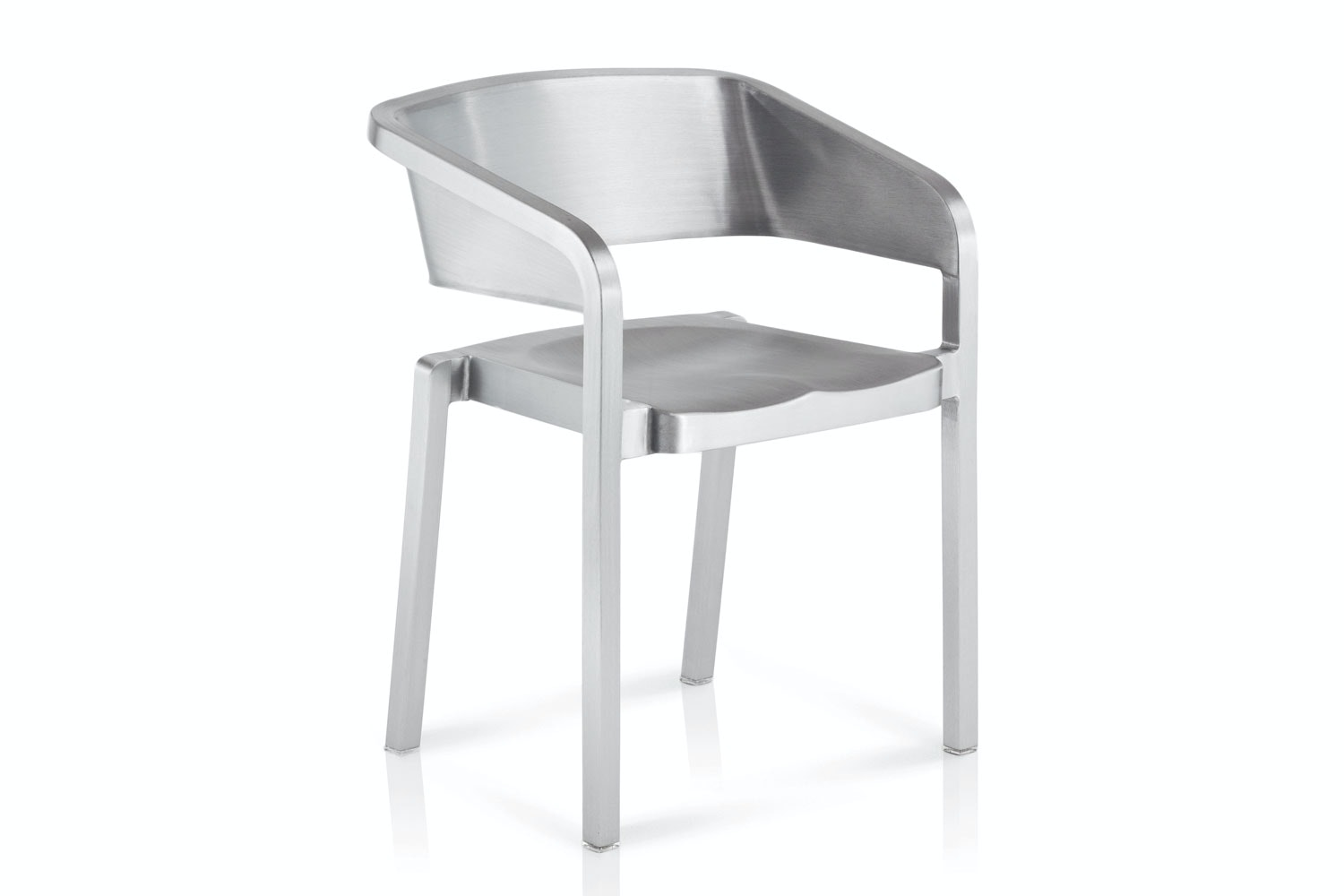 SoSo by Jean Nouvel for Emeco