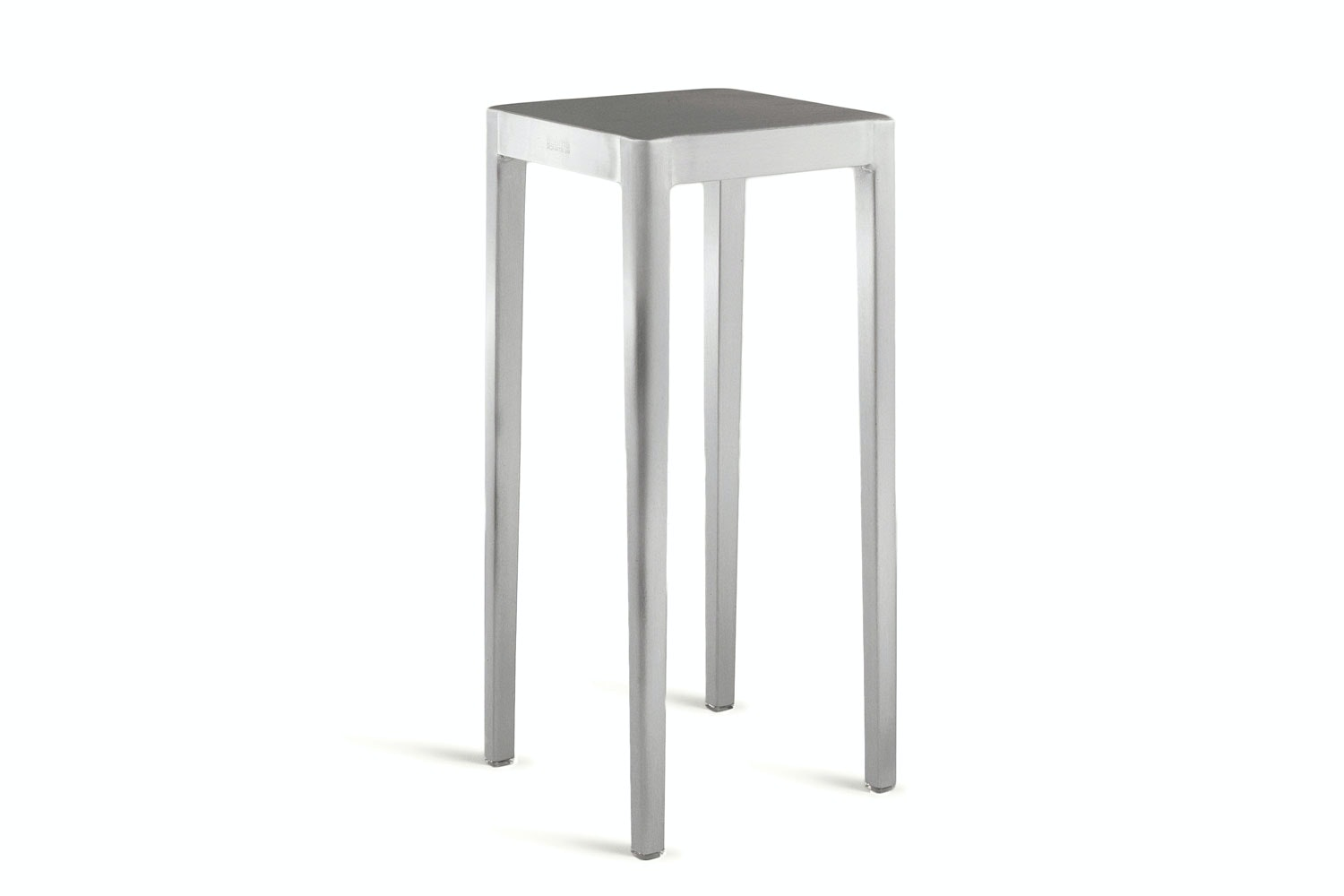 Occasional Table by Philippe Starck for Emeco
