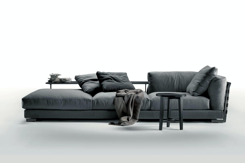 CESTONE sofa