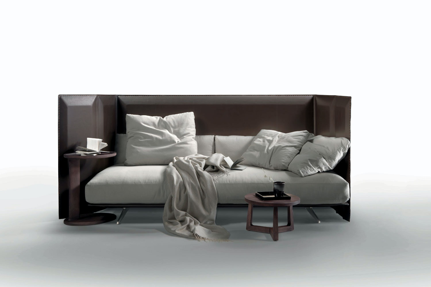 Day-Time sofa