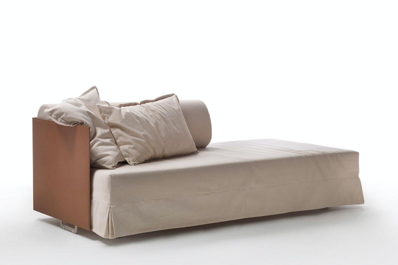 EDEN sofa