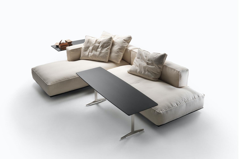 GRANDEMARE sofa
