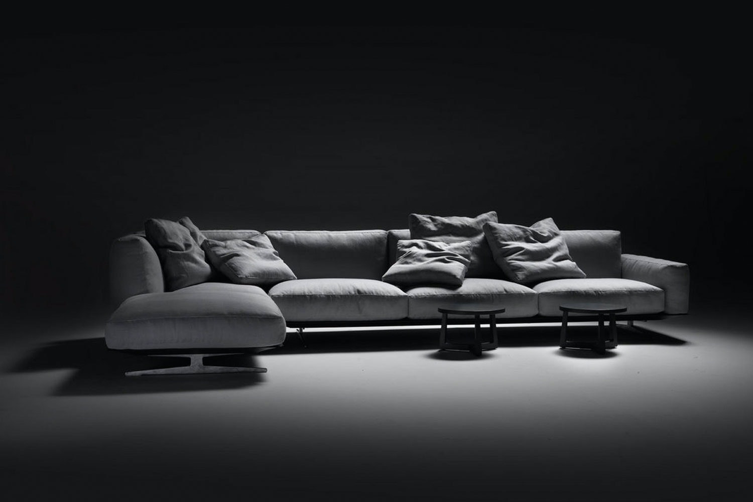 SOFTDREAM sofa