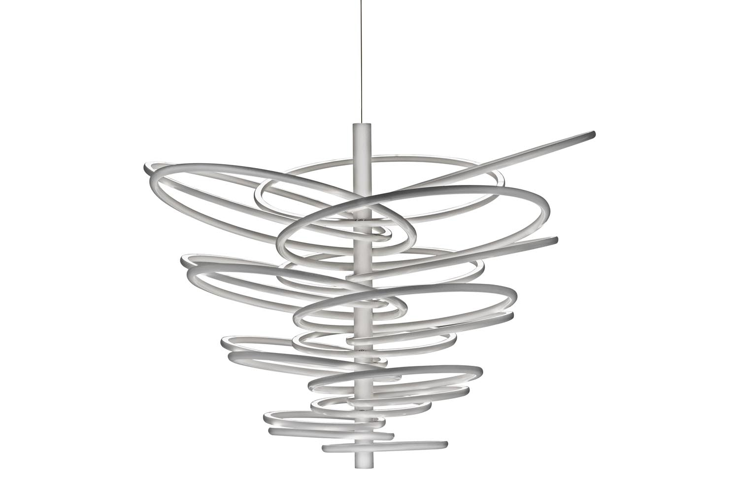 2620 by Ron Gilad for Flos