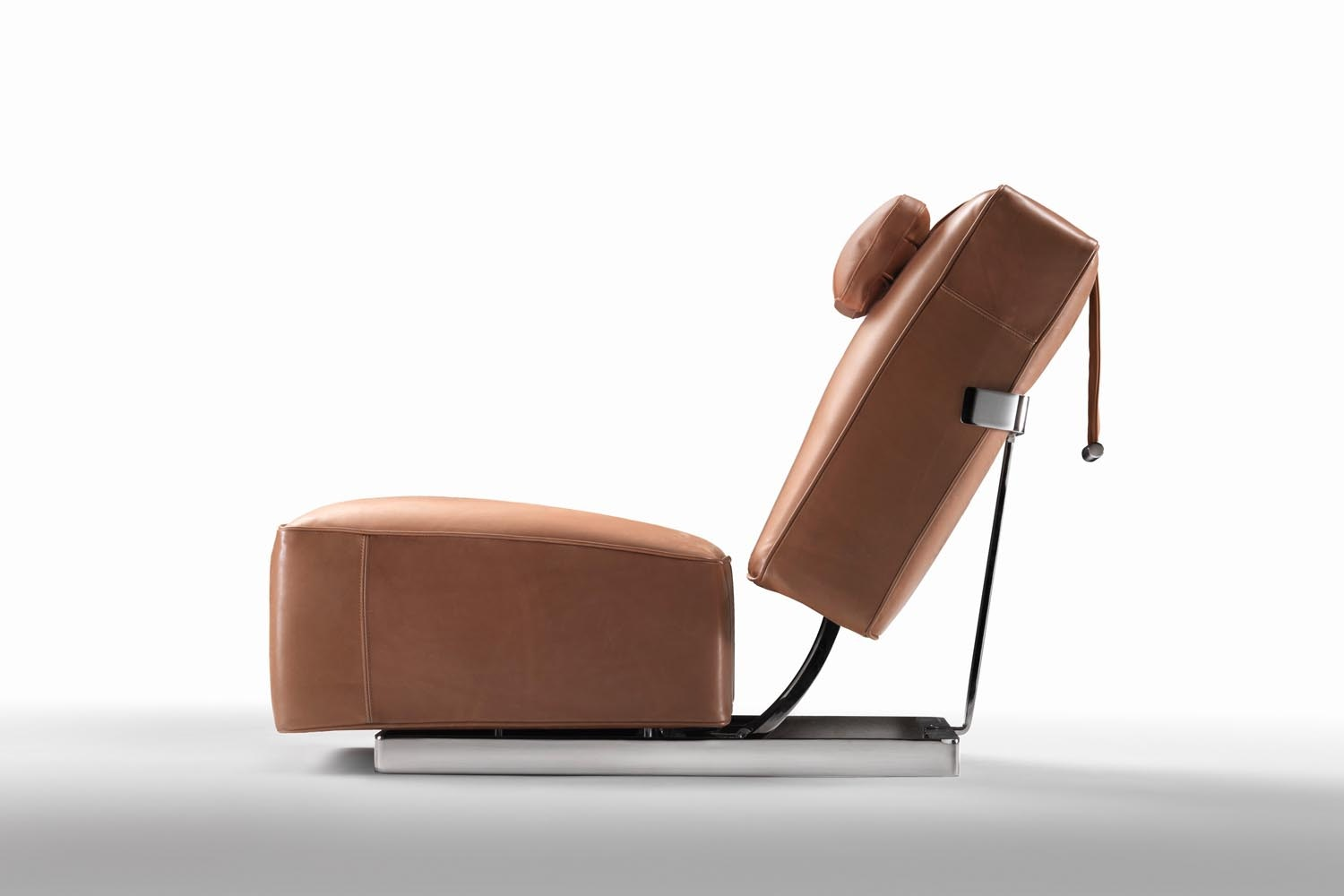 1A.B.C.D. by Antonio Citterio for Flexform