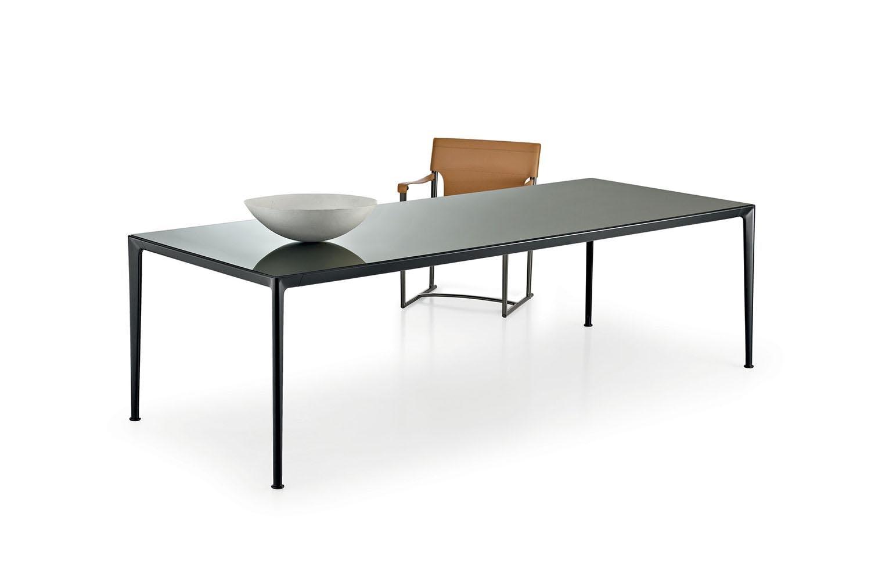 Mirto Indoor Table by Antonio Citterio for B&B Italia