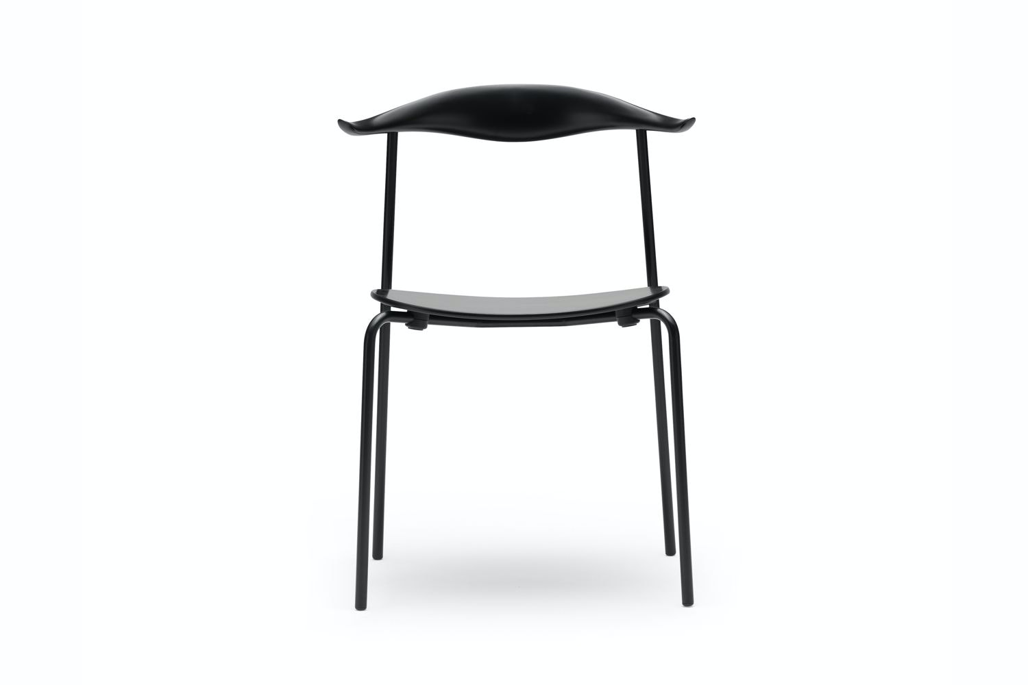CH88T by Hans J. Wegner for Carl Hansen & Son