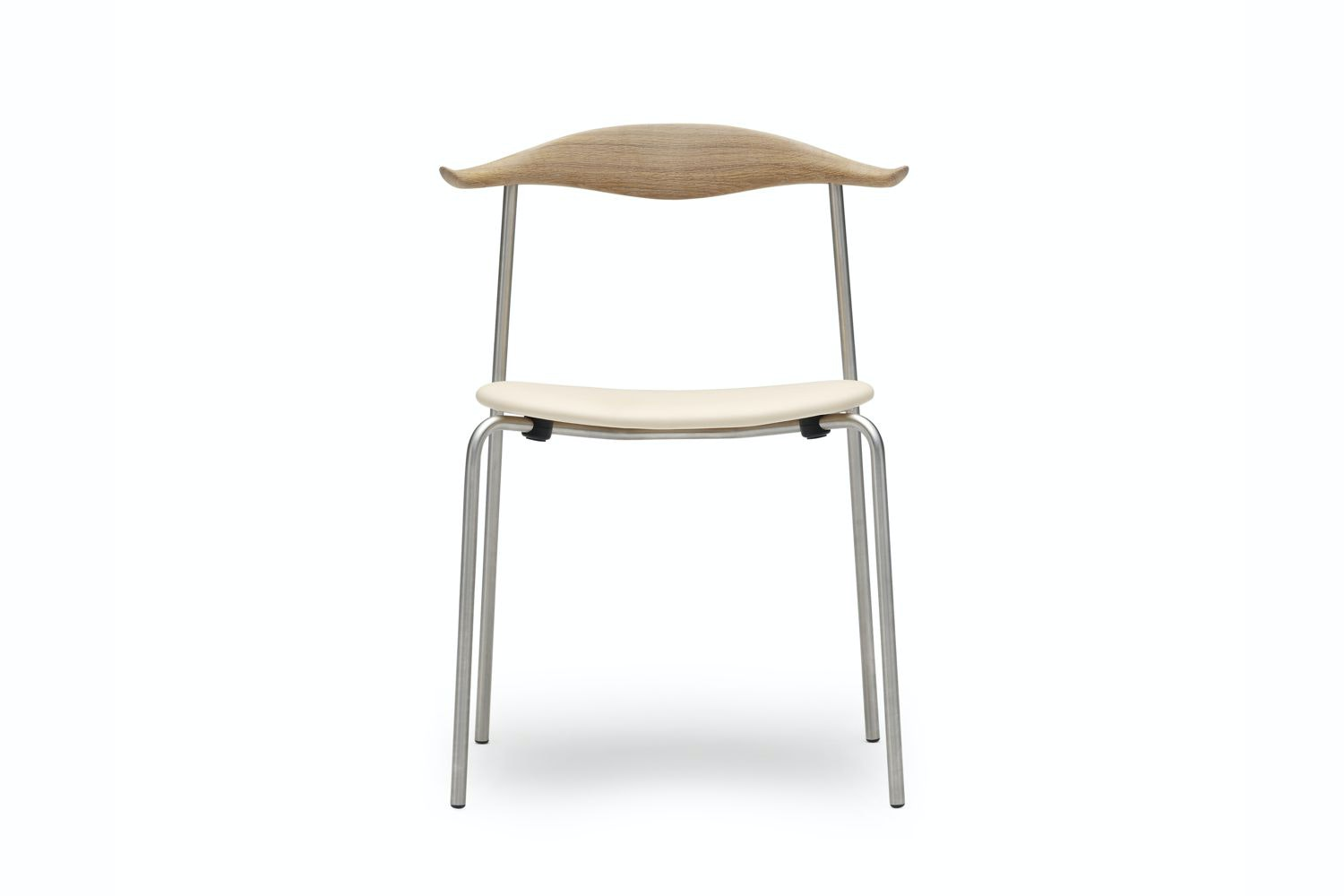 CH88P by Hans J. Wegner for Carl Hansen & Son
