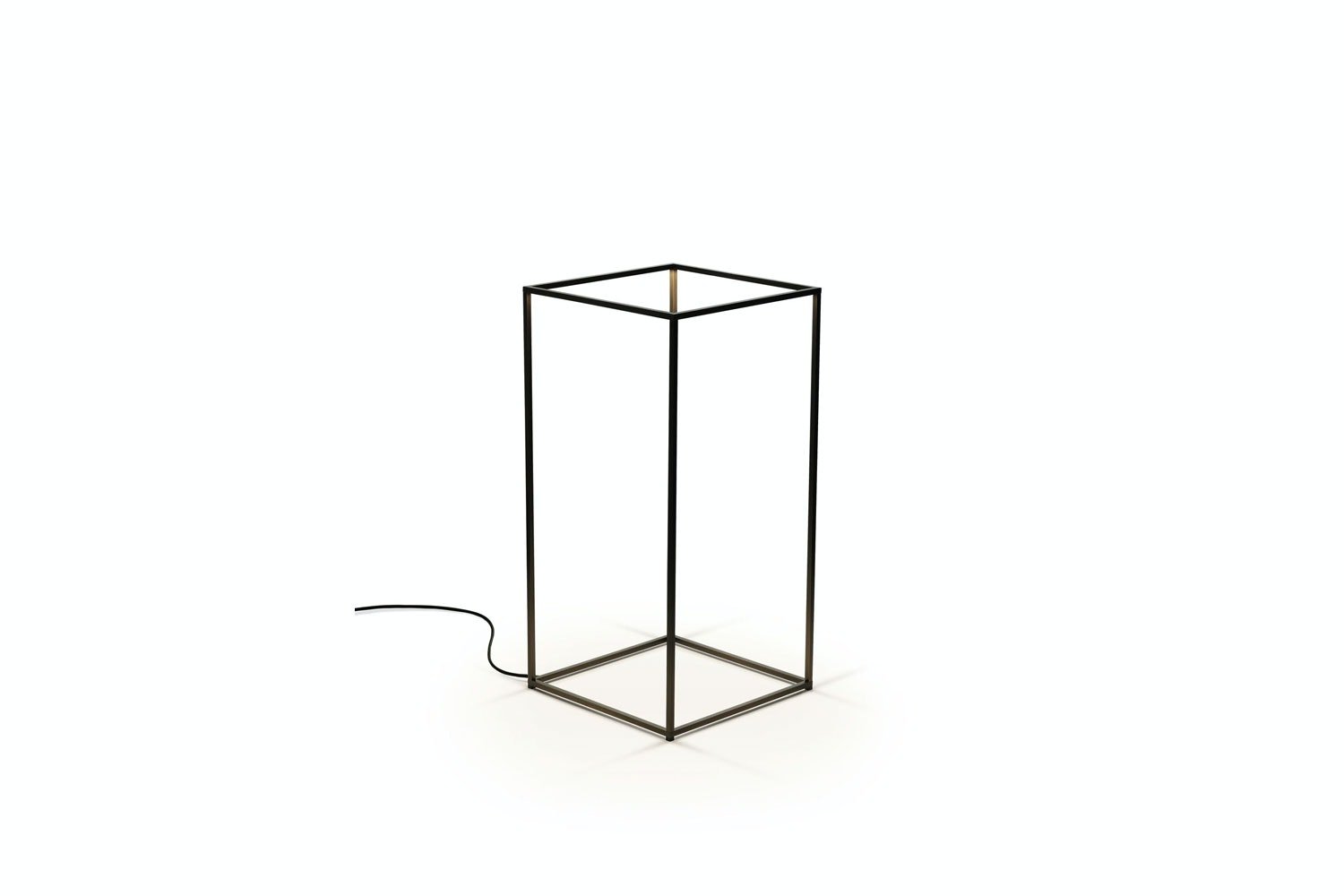 Ipnos by Nicoletta Rossi and Guido Bianchi for Flos
