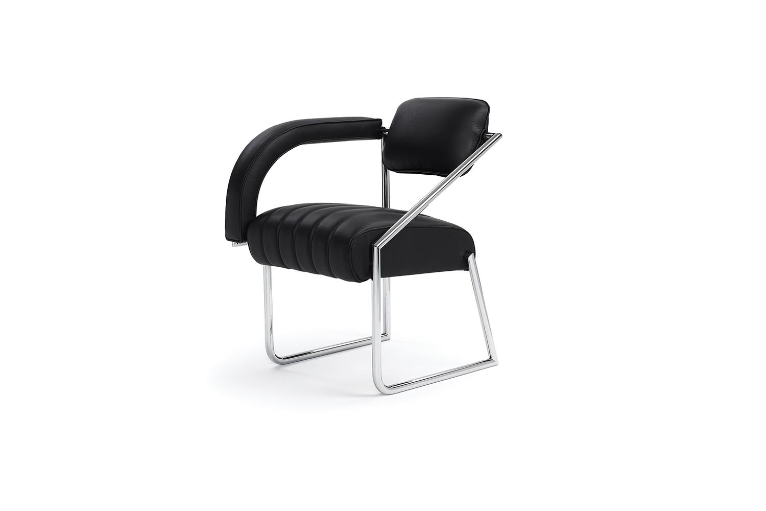 Non Conformist by Eileen Gray for ClassiCon