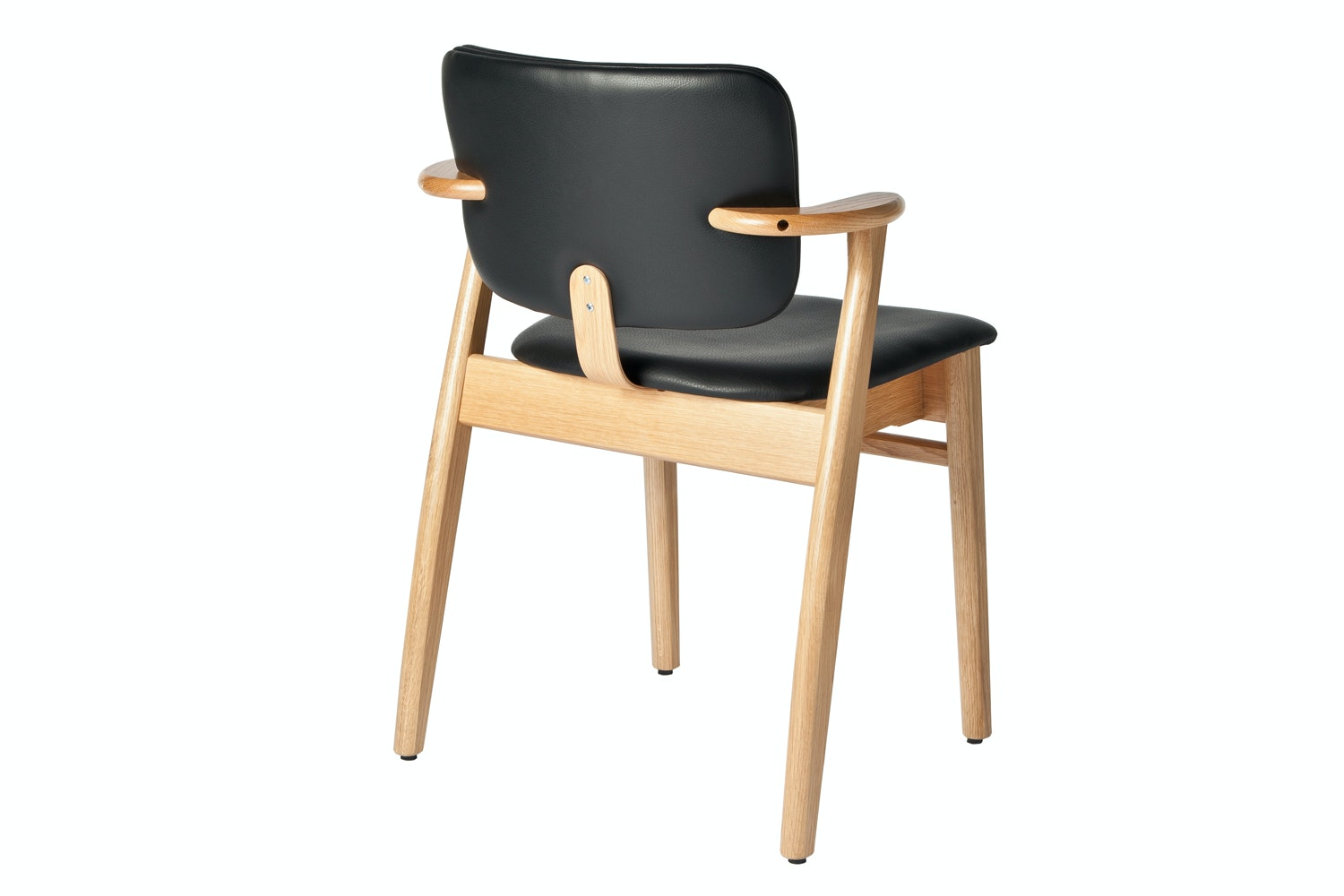 Domus Chair by Ilmari Tapiovaara for Artek