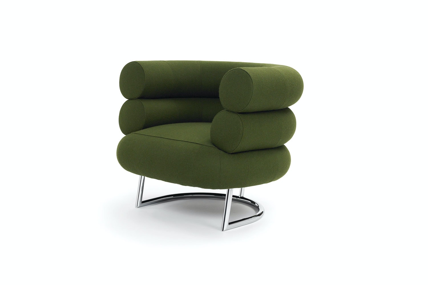 Bibendum by Eileen Gray for ClassiCon