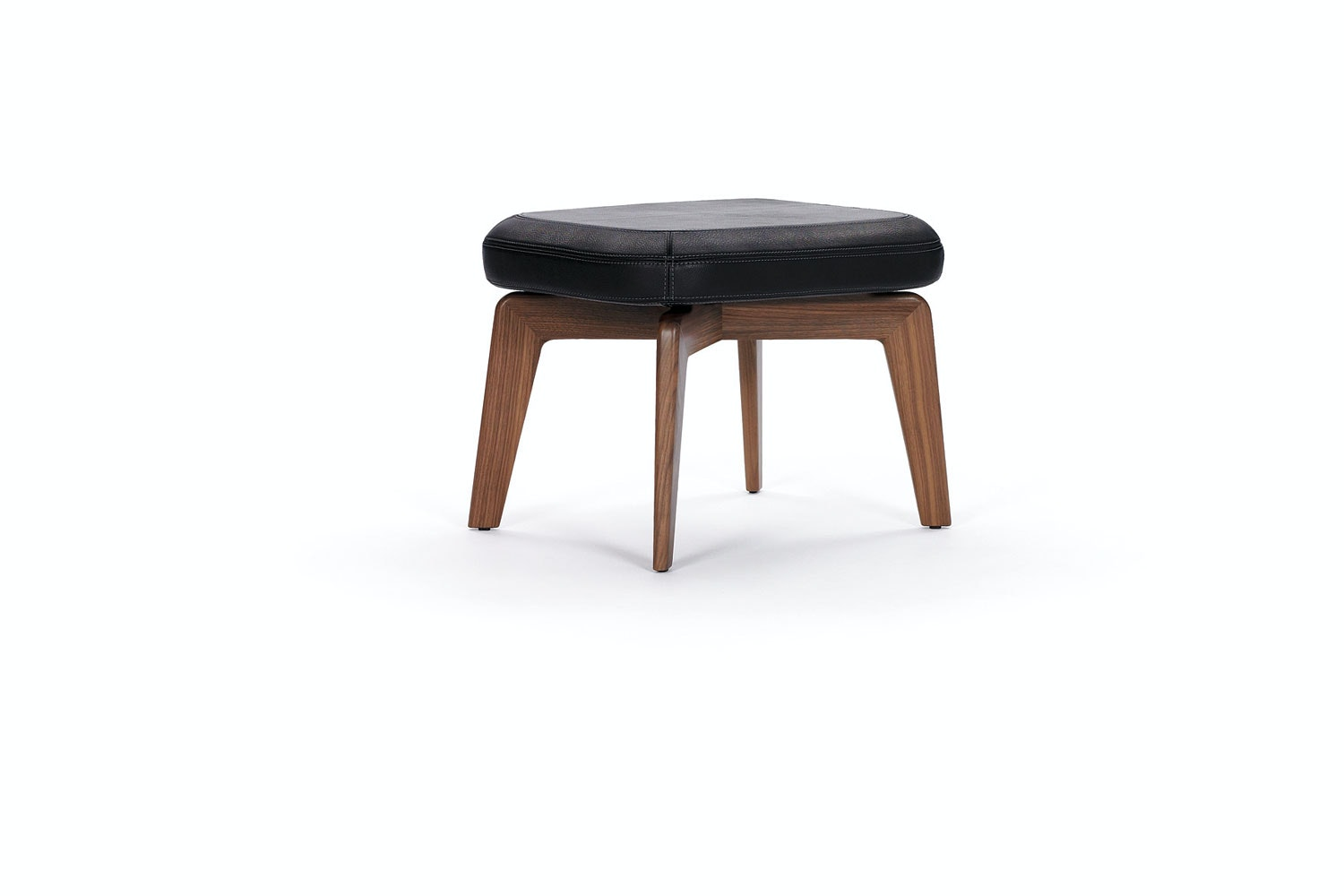 Munich Stool by Sauerbruch Hutton for ClassiCon