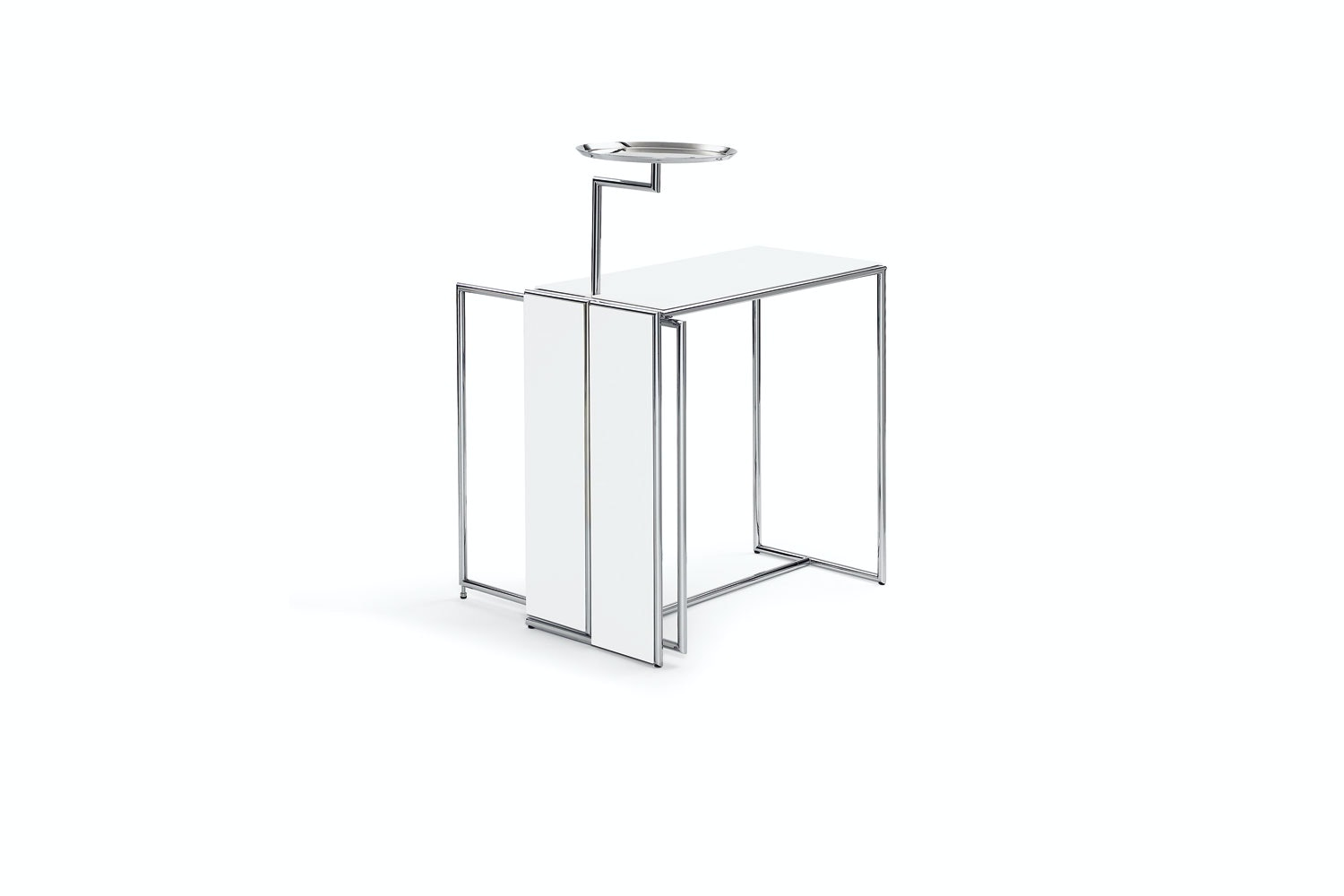 Rivoli by Eileen Gray for ClassiCon