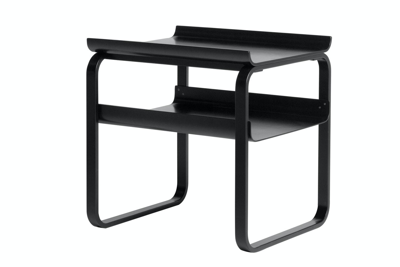 915 Side Table by Alvar Aalto for Artek