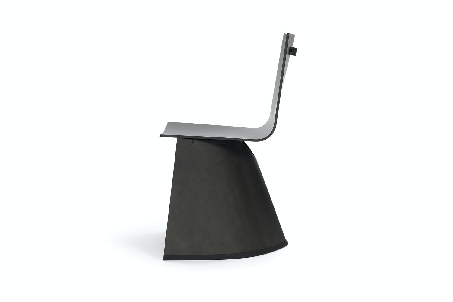 Venus by Konstantin Grcic for ClassiCon