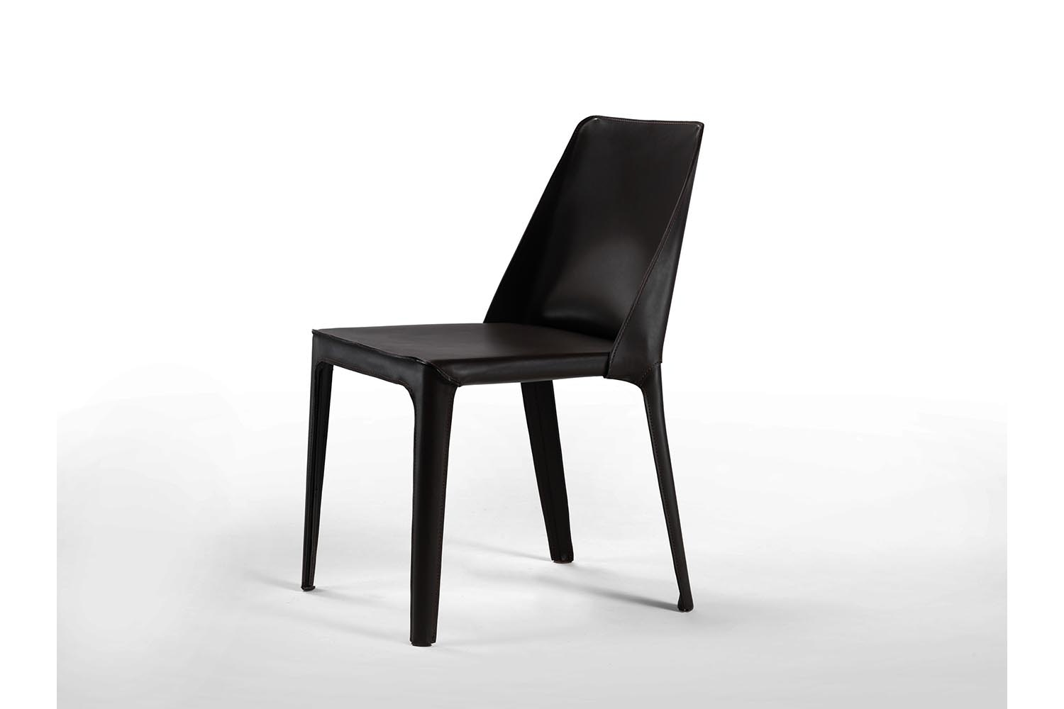 ISABEL by Carlo Colombo for Flexform
