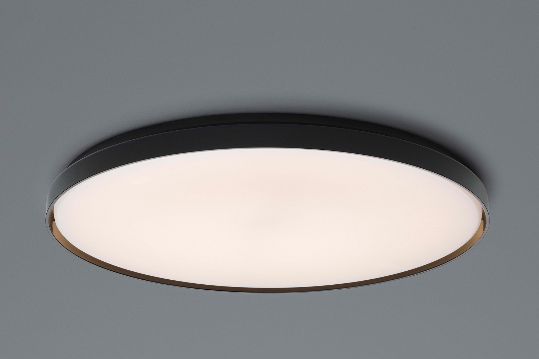 Plafoniera Flos Smithfield : Designed by piero lissoni for flos clara is a ceilingwall lighting