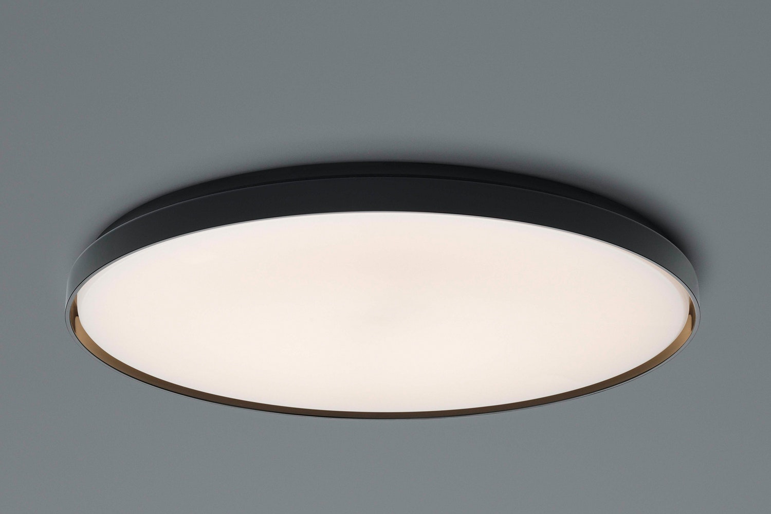 Clara Ceiling/Wall Lamp by Piero Lissoni for Flos