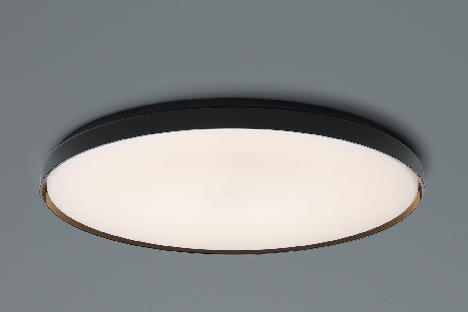 of lights elegance champagne drum shades light categories lighting shade ceilings ceiling