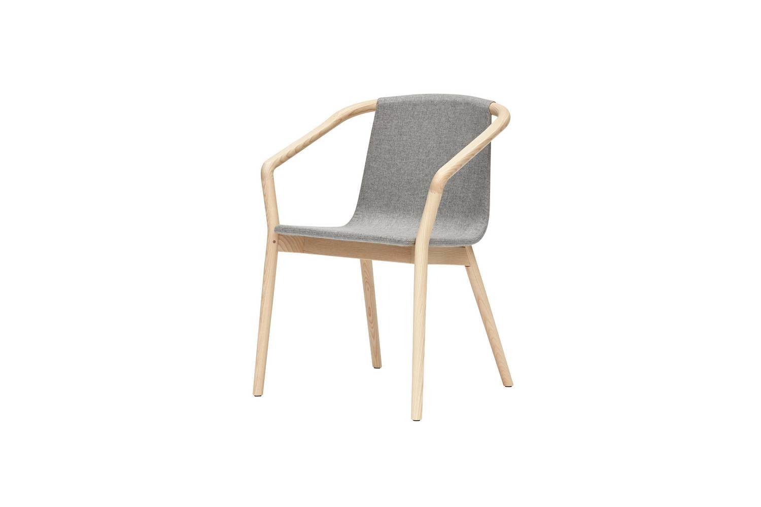 Exceptionnel Thomas Chair By Metrica For SP01