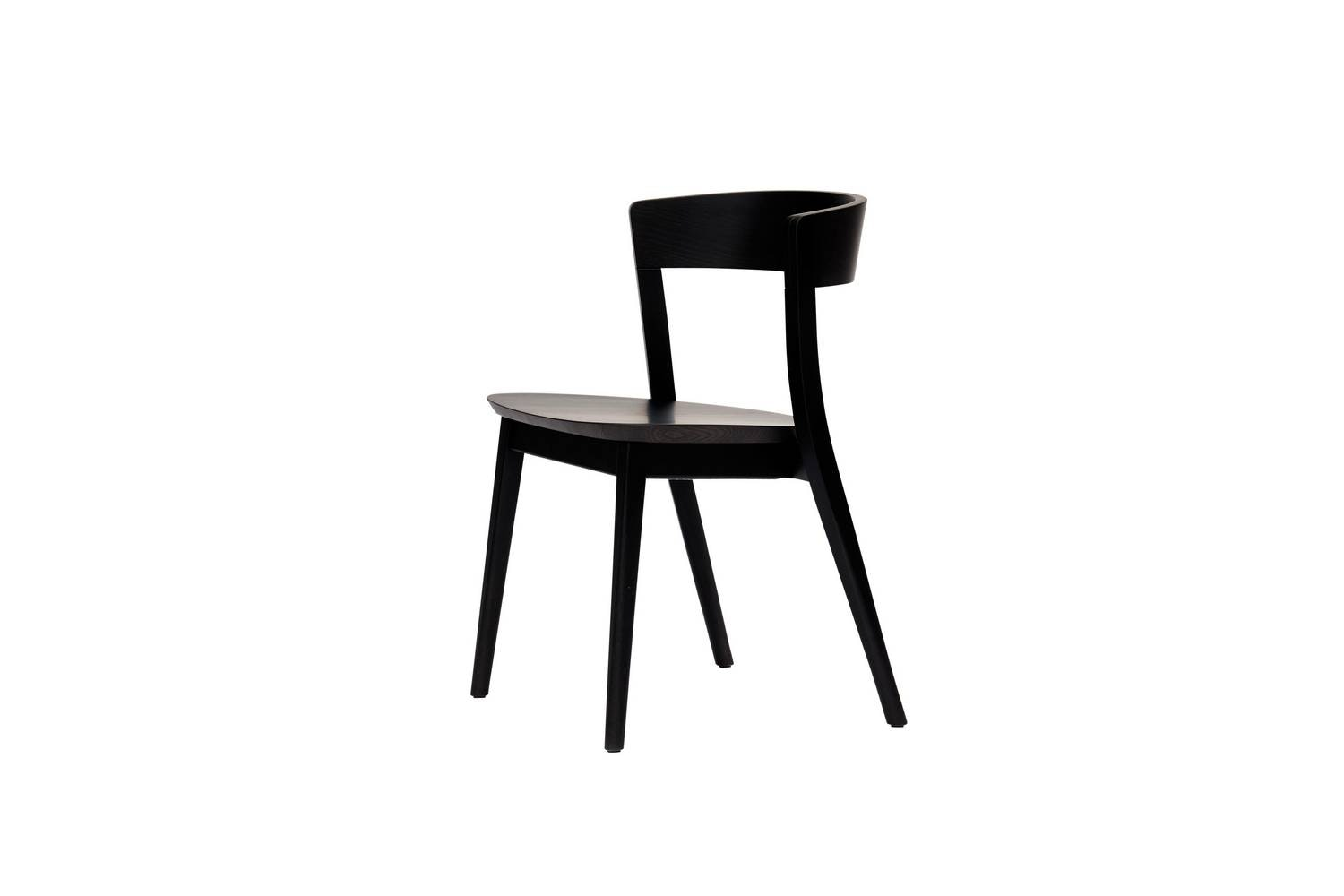 Clarke Chair by Metrica for SP01