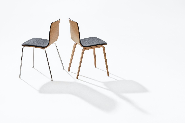 AAVA by Antti Kotilainen for Arper