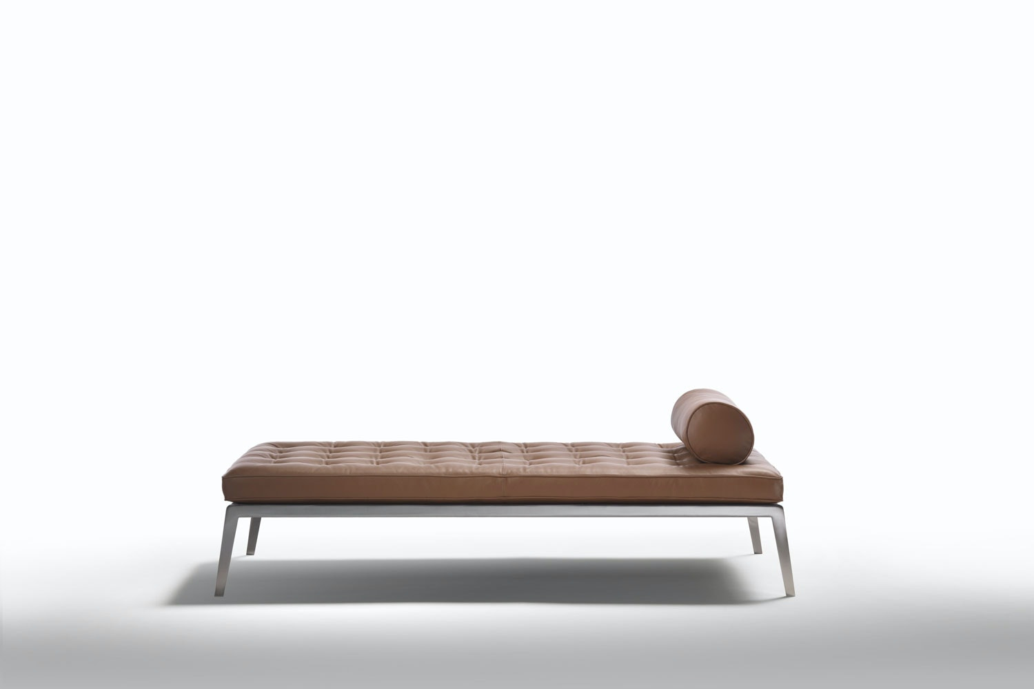 MAGI by Antonio Citterio for Flexform
