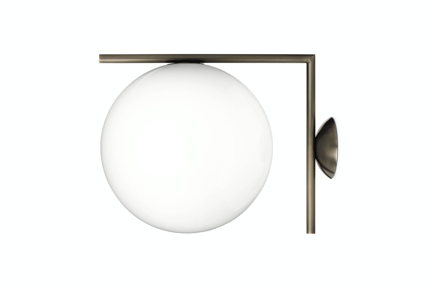 IC WALL LIGHT by Michael Anastassiades for Flos