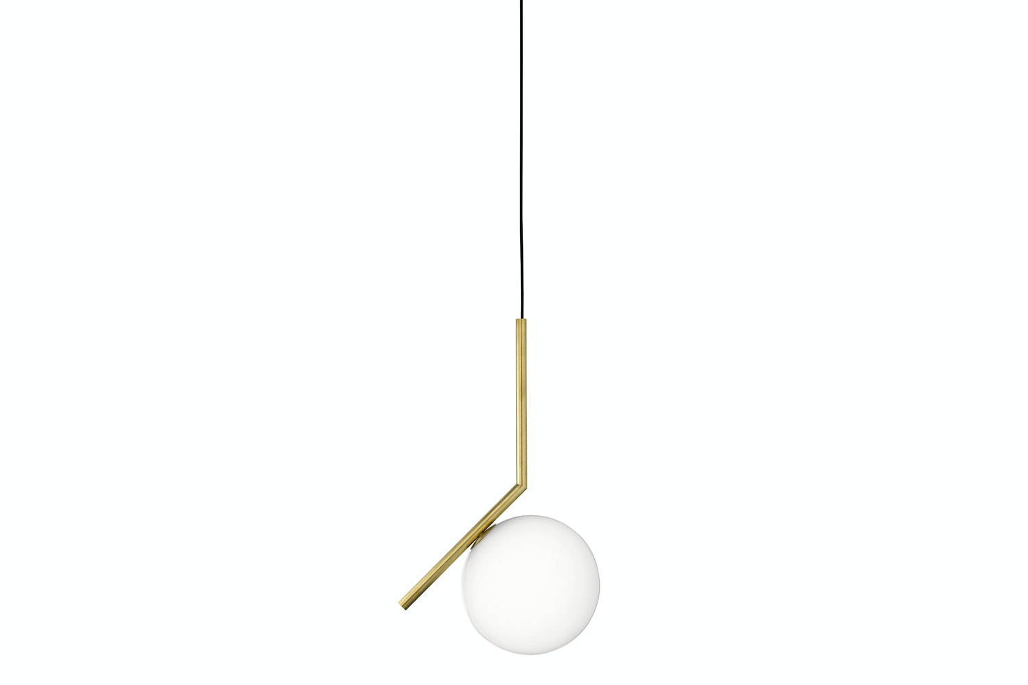 IC SUSPENSION LIGHT by Michael Anastassiades for Flos