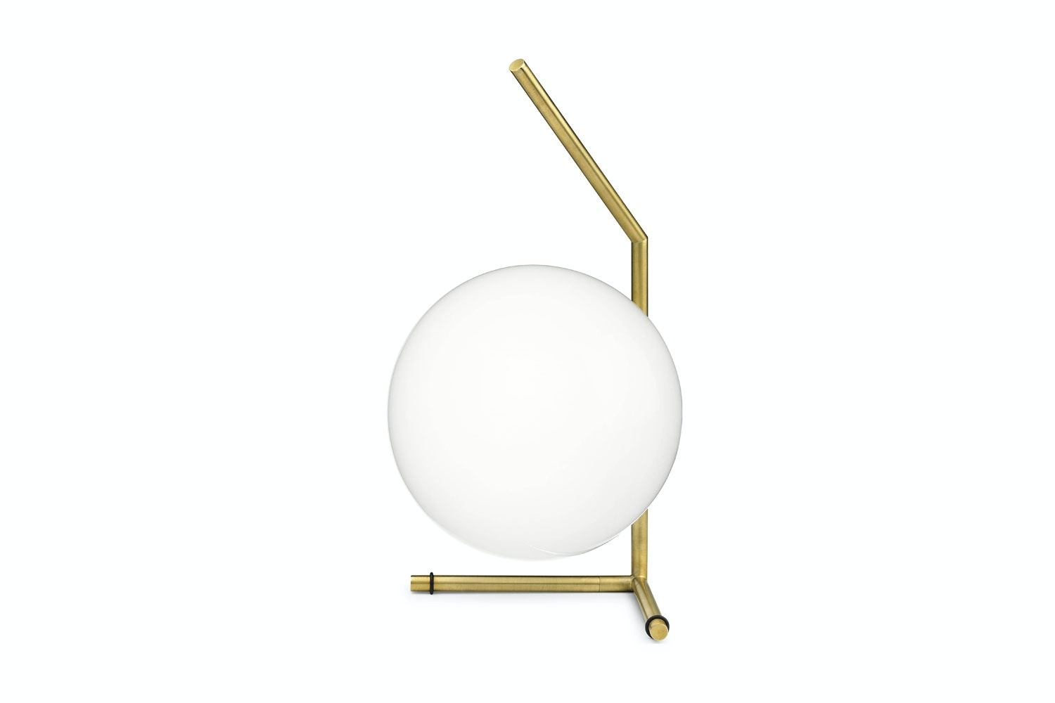 IC TABLE LIGHT by Michael Anastassiades for Flos