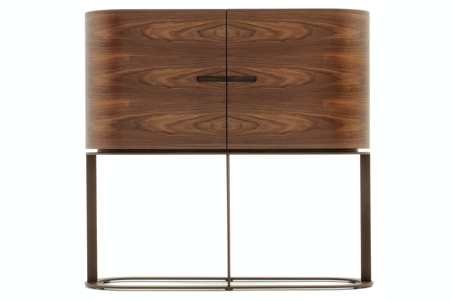Ino Cabinet by Chi Wing Lo for Giorgetti
