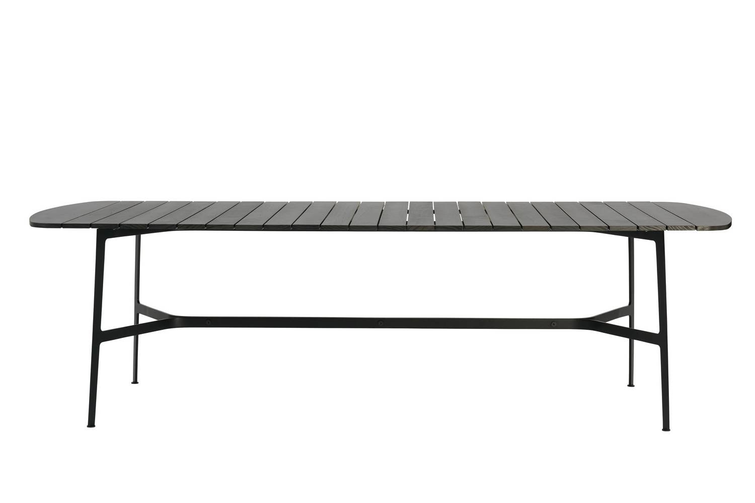 Eileen Table by Tom Fereday for SP01