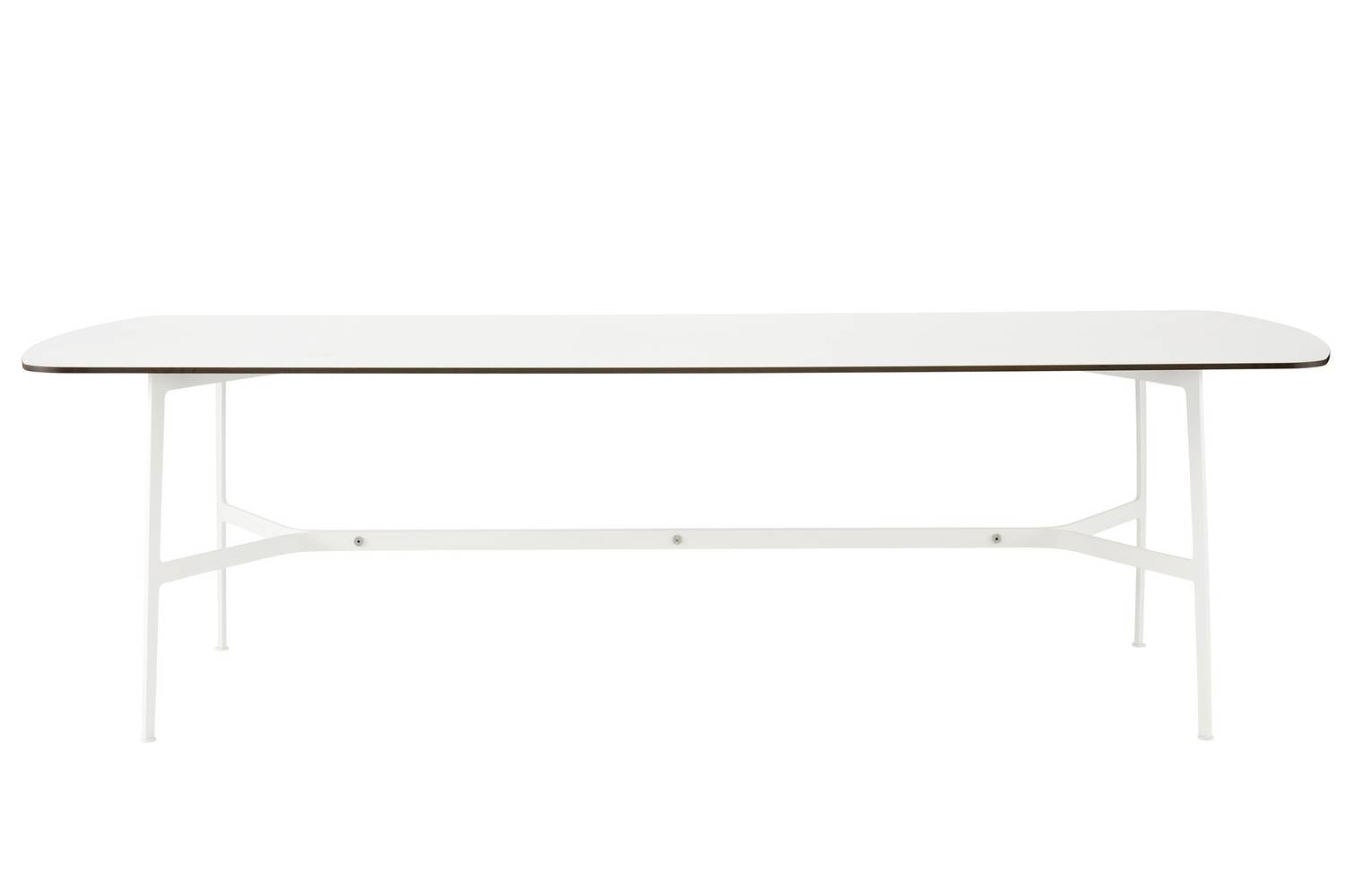 Eileen Table By Tom Fereday For SP01. Share