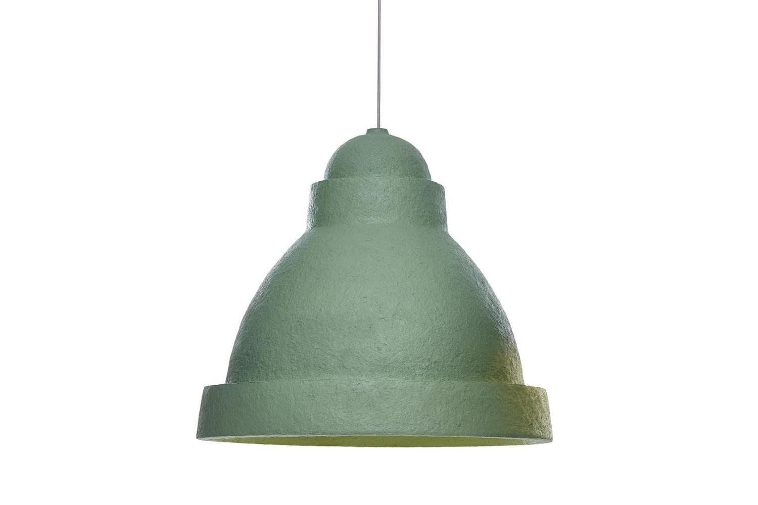 Salago Large Suspension Lamp by Danny Fang for Moooi