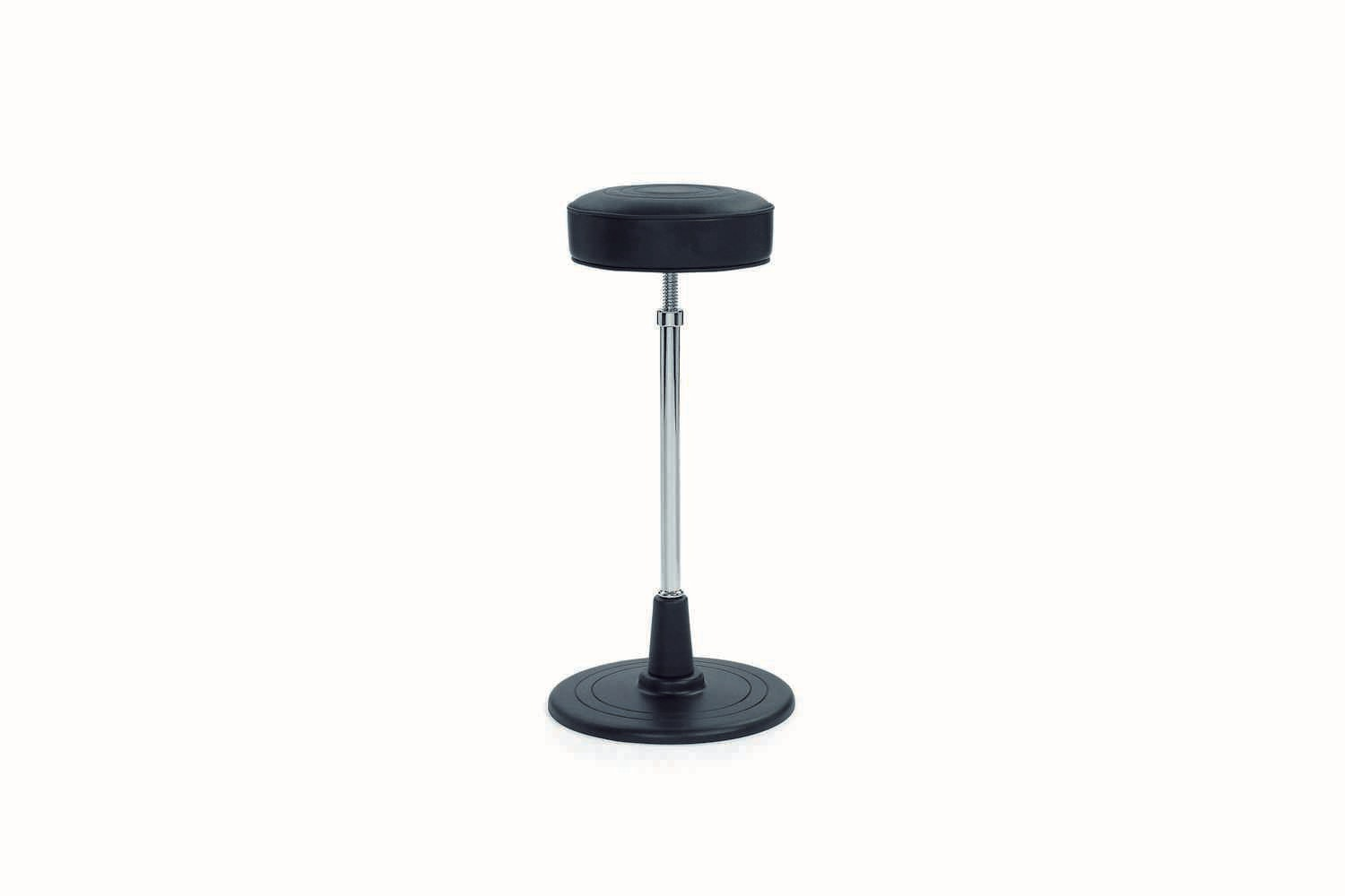 Bar Stool No. 1 by Eileen Gray for ClassiCon