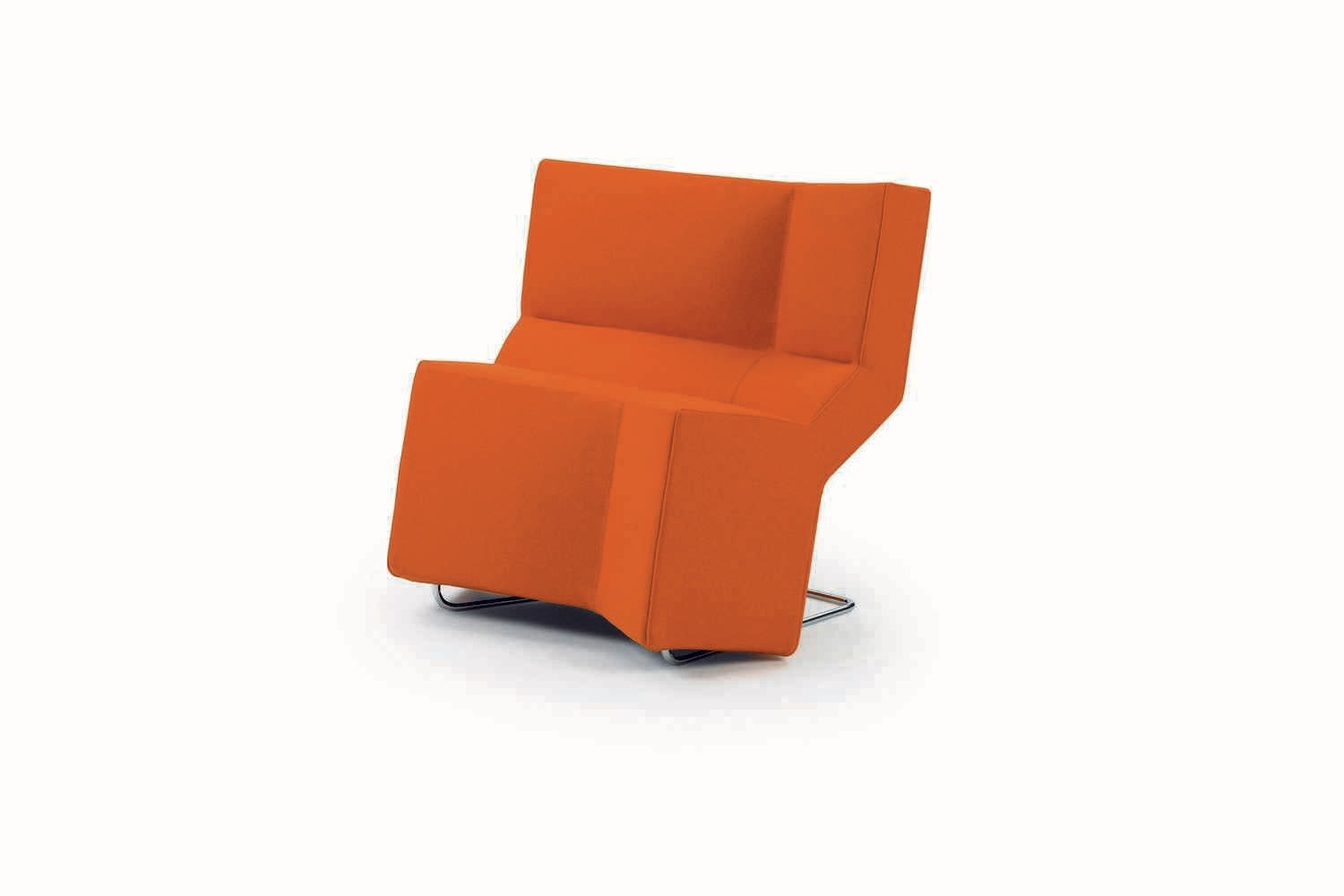 Chaos by Konstantin Grcic for ClassiCon