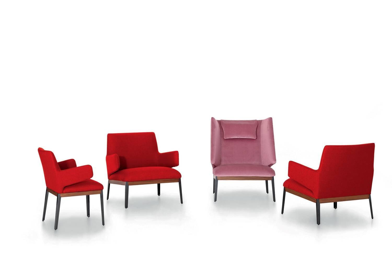 https://hnsfpau.imgix.net/20/images/detailed/37/hug_armchair.jpg