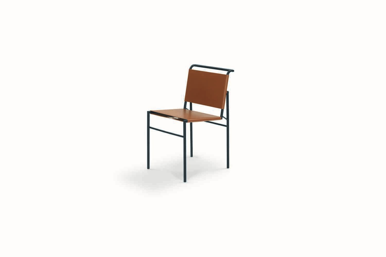 eileen grey furniture. Roquebrune By Eileen Gray For ClassiCon Grey Furniture