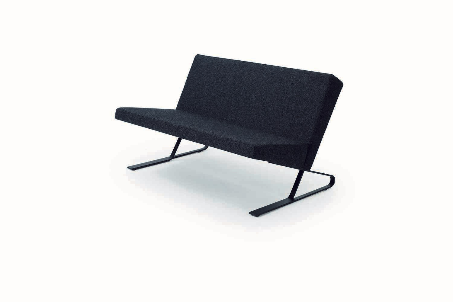 Satyr Two-seater by ForUse for ClassiCon
