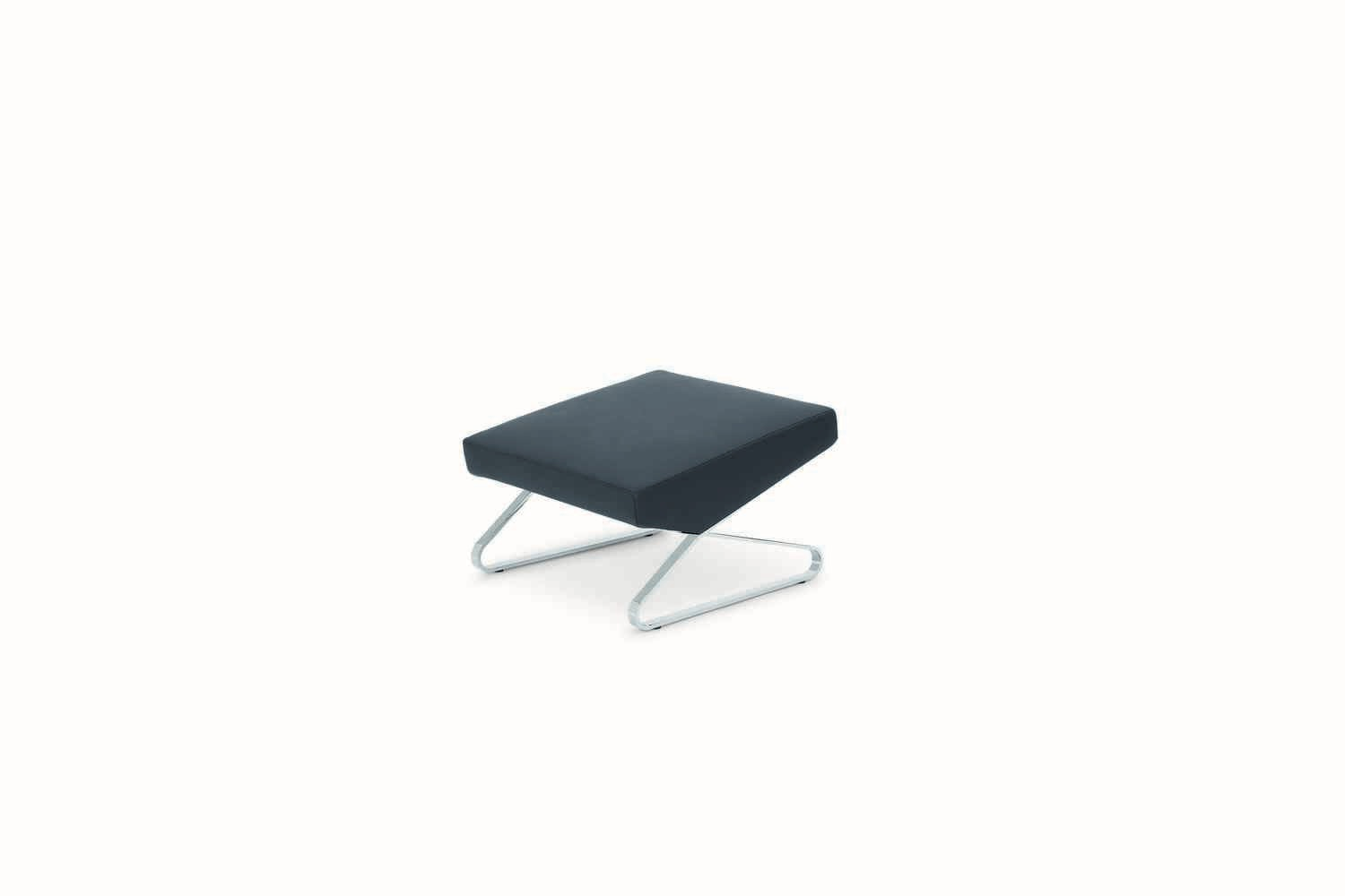 Satyr Stool by ForUse for ClassiCon
