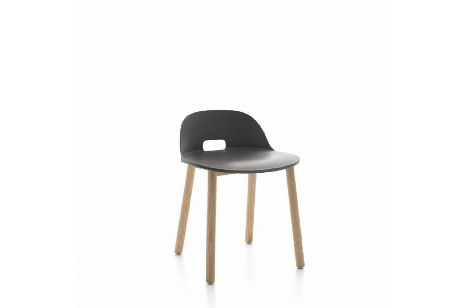 Alfi Chair by Jasper Morrison for Emeco