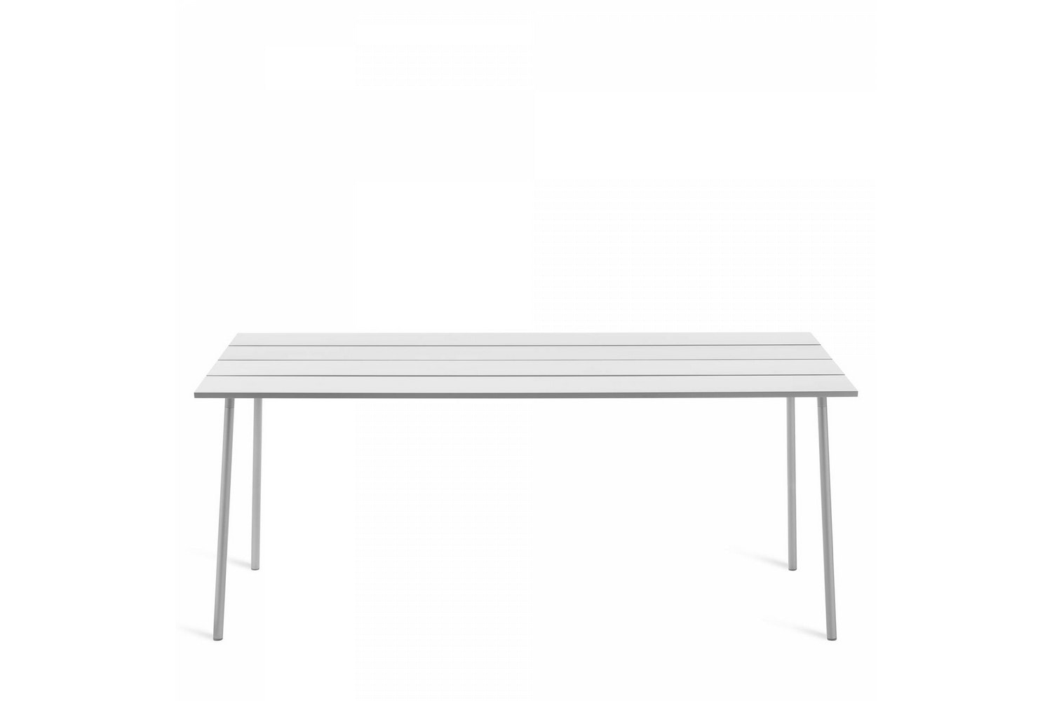 Run Table by Sam Hecht and Kim Colin for Emeco