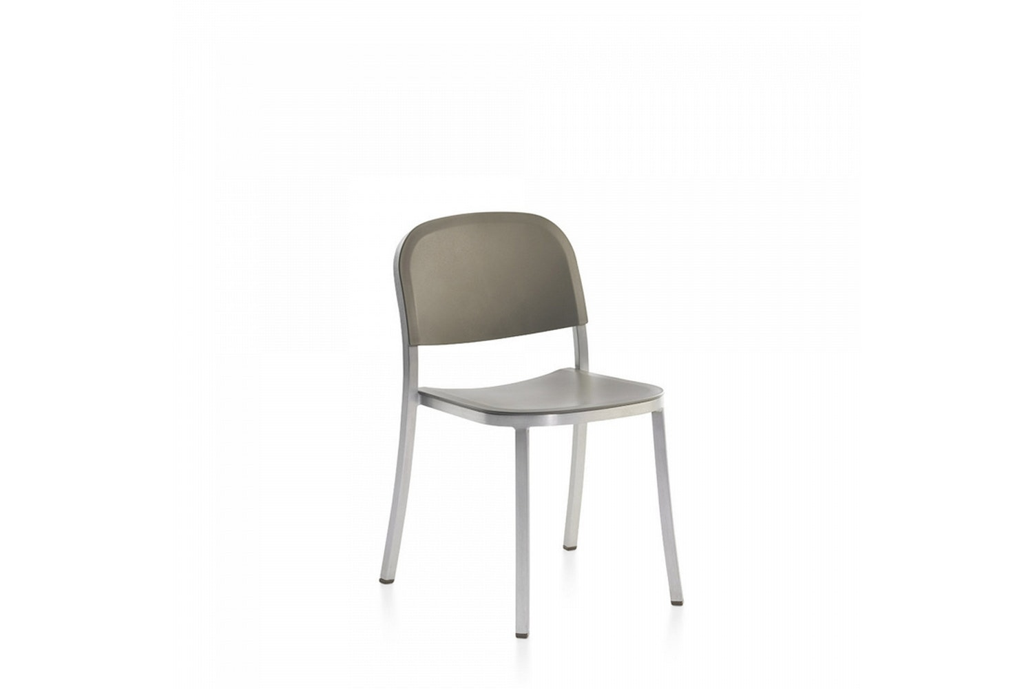 1 Inch by Jasper Morrison for Emeco