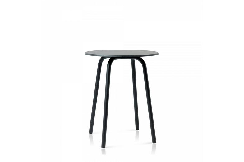 Parrish Table by Konstantin Grcic for Emeco