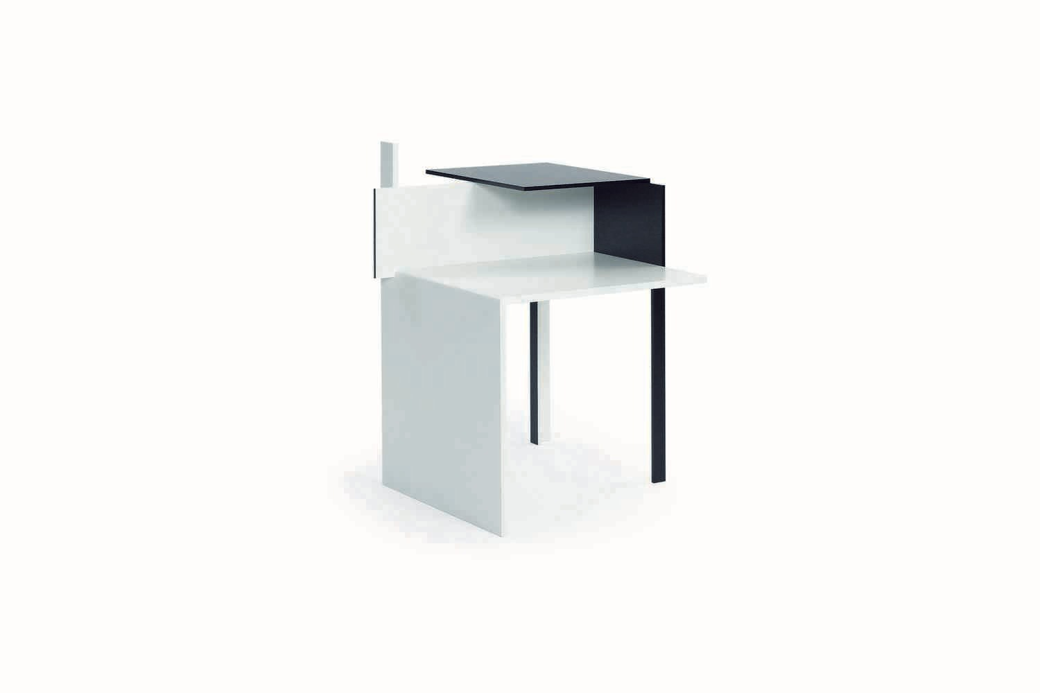 De Stijl by Eileen Gray for ClassiCon