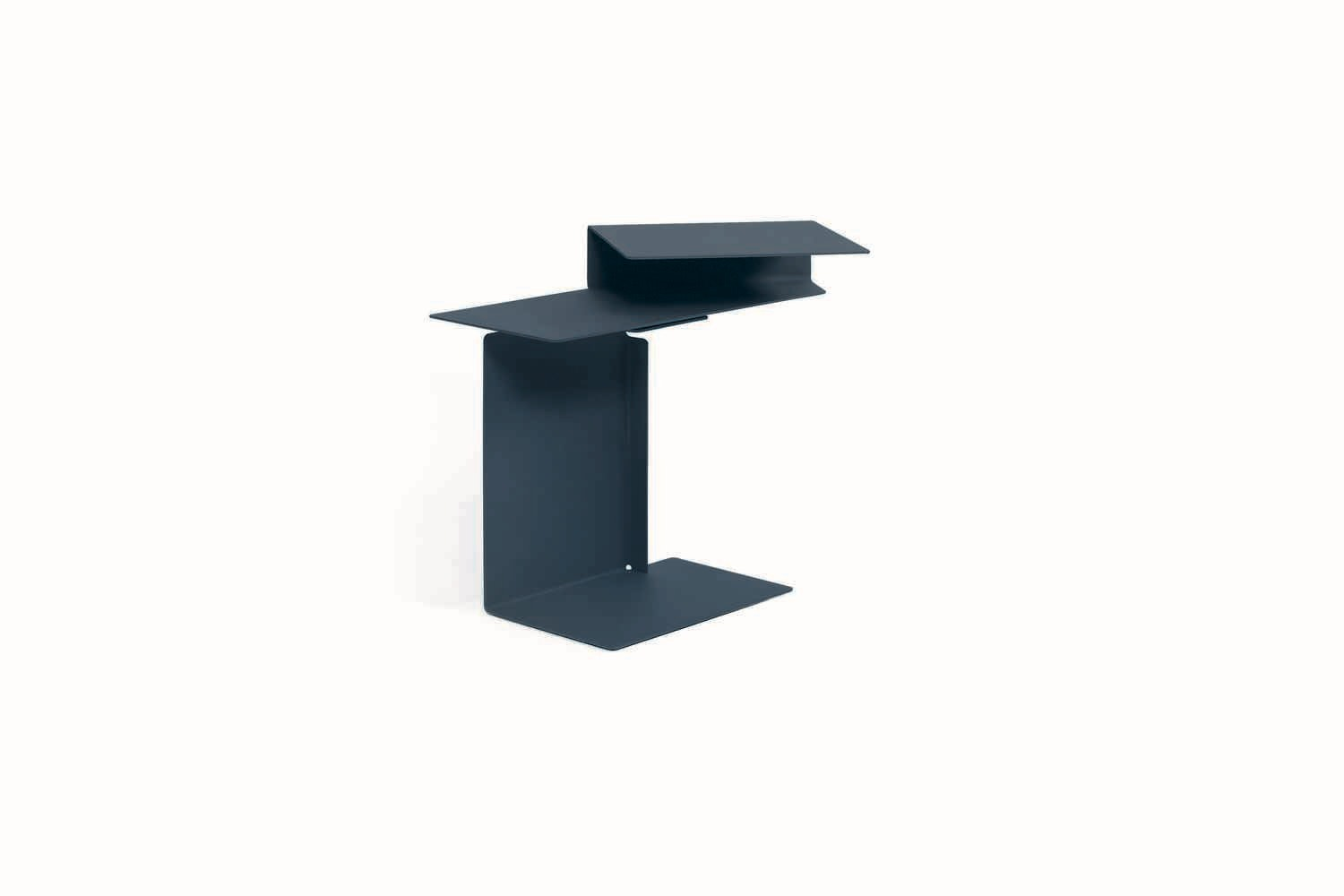 Diana E by Konstantin Grcic for ClassiCon