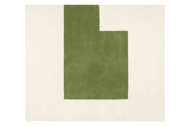Kilkenny Rug by Eileen Gray for ClassiCon