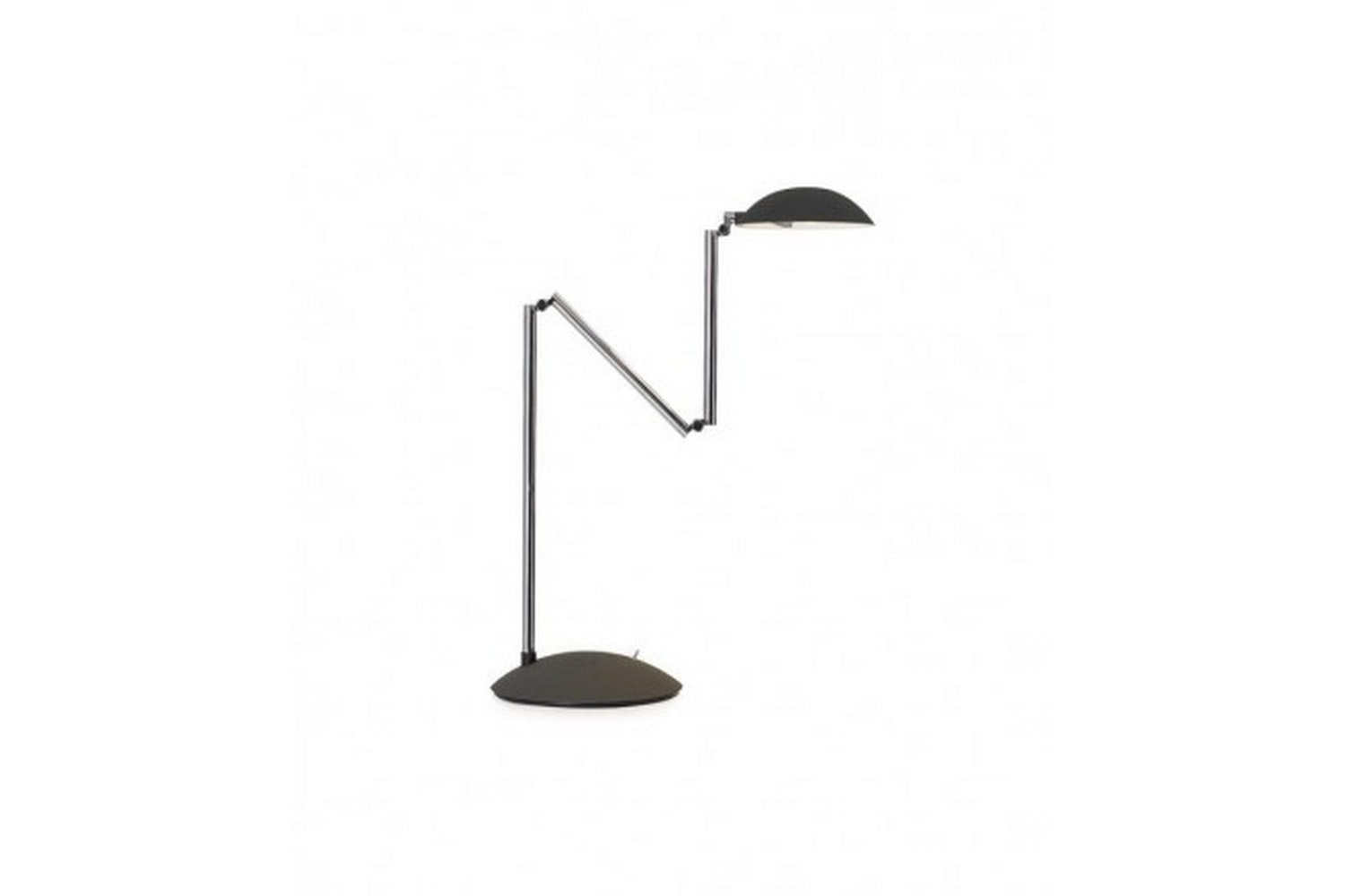 Orbis Desk Lamp by Herbert H. Schultes for ClassiCon